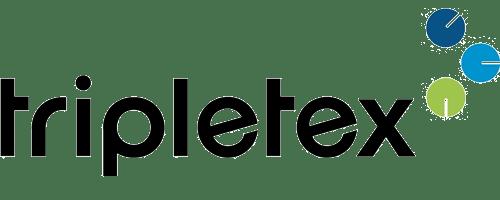 Tripletex logo 1